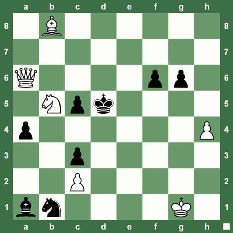 chess puzzle 3 moves