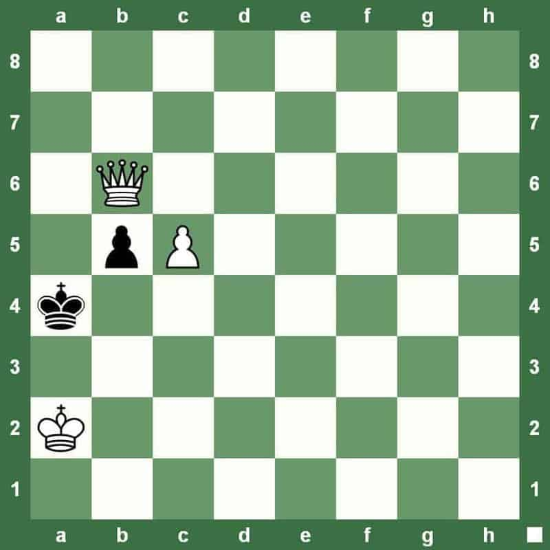 mate in 3 moves