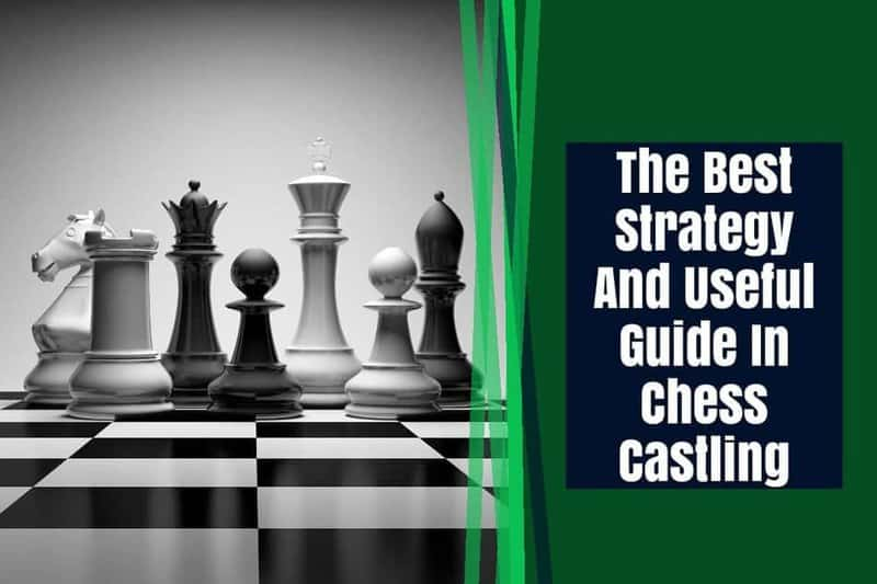 best-strategy-castling