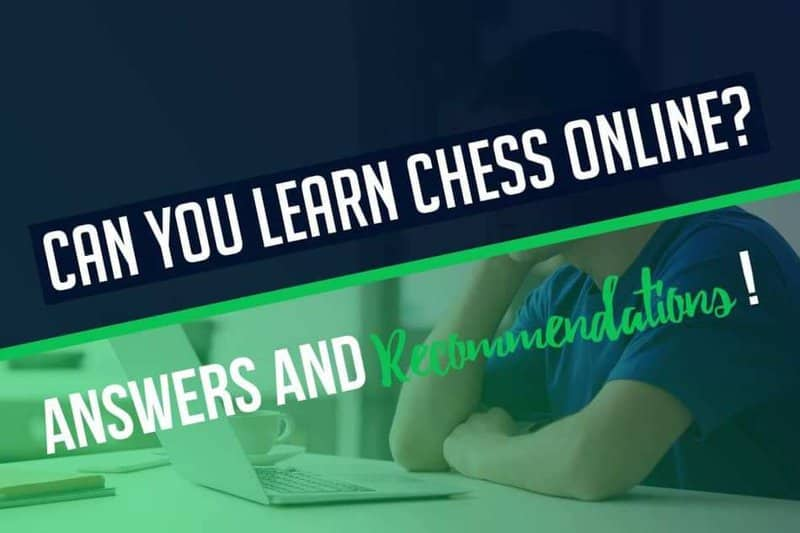 can-you-learn-chess-online