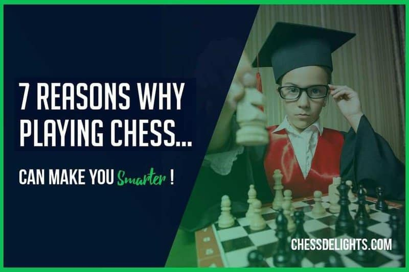 chess-player-smarter