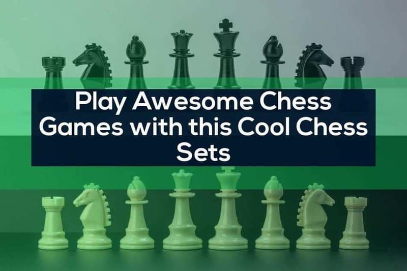 cool-chess-sets