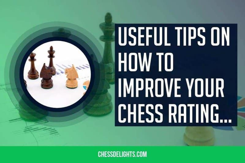 increase chess rating