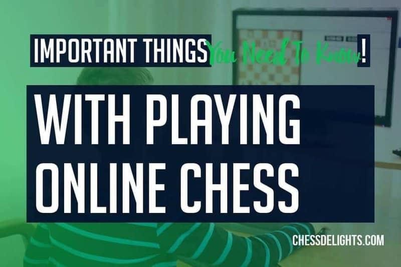 quick chess online